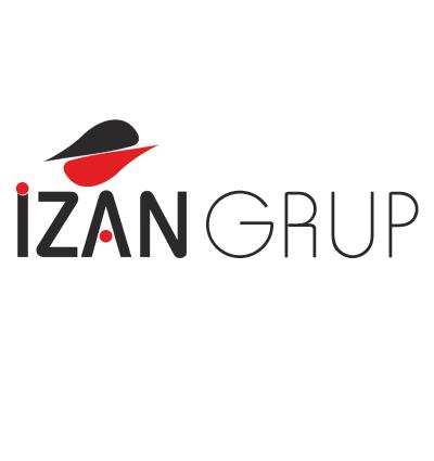 Milashan Otel - İzan Grup